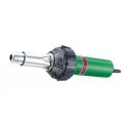 LEISTER HOT AIR WELDING GUN 220V