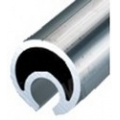 34MM STEEL POLE 3.20 METRES