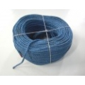 12MM POLYPROP ROPE 220 METRE COIL