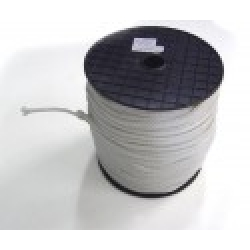 8MM POLYPROP ROPE 100FT